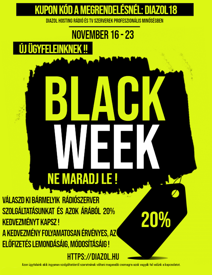 radio-black-week-20